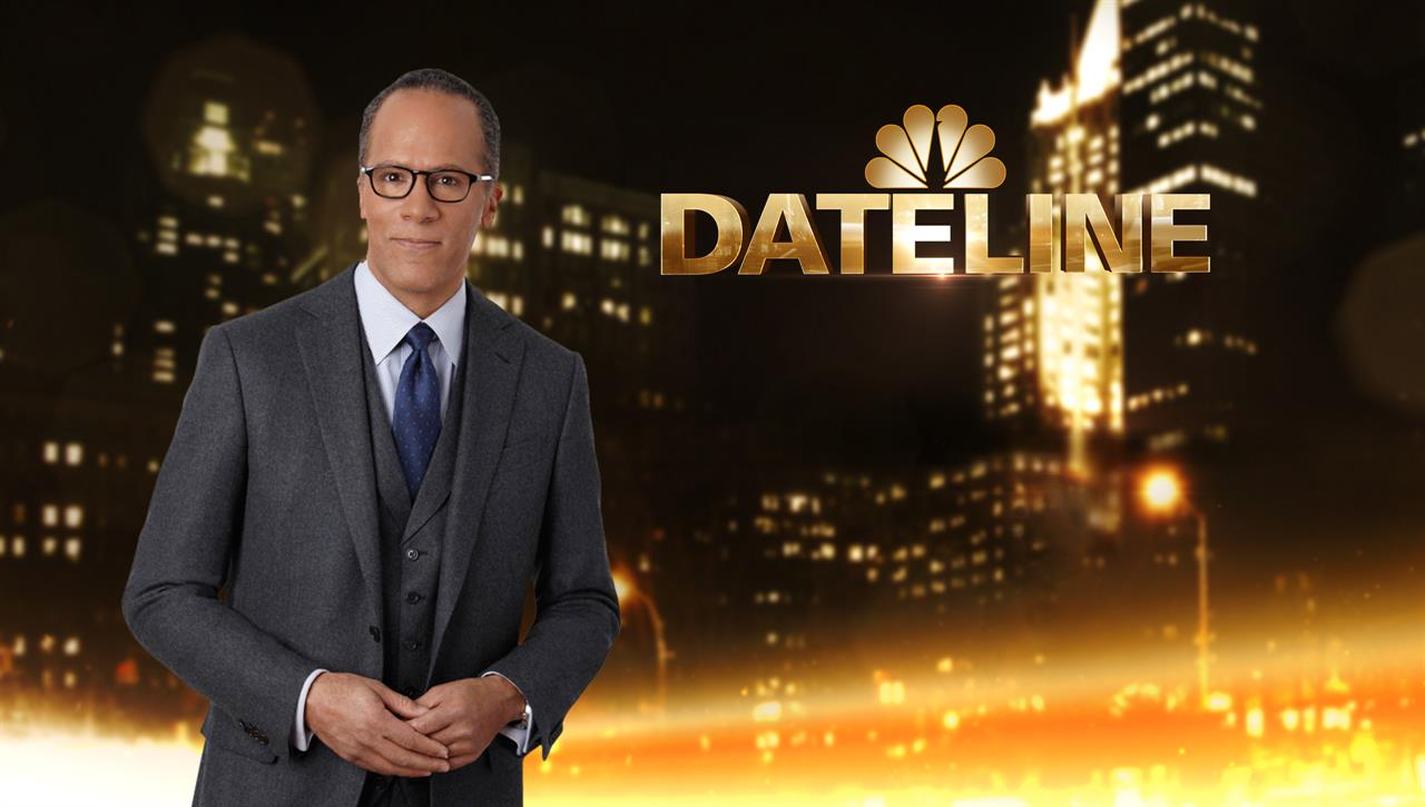 New dating show on nbc